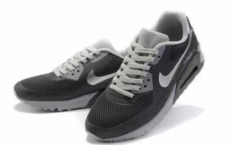air max taille 44